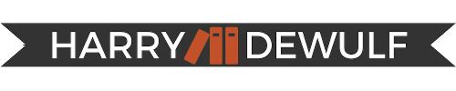 dewulf_logo